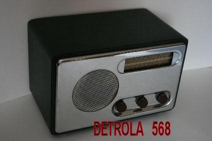 http://detrola.tripod.com/Detrola568.jpg